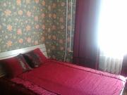 сдам по суточный двух комнатную квартиру 87756720109  чистота и уют  все удобства а