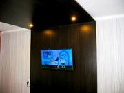 1-комнатная квартира посуточно в Усть-Каменогорске
