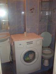 посуточно и по часам в центре г. Уральск чистые уютные квартиры