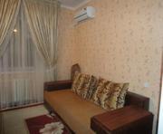 сдается 2-х комнатная квартира в мкр-не Астана,  Кызылорда