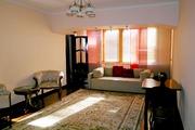 Сдам 2-х комнатную квартиру проспект Достык (57-04063)