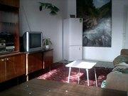 сдам меблированную квартиру