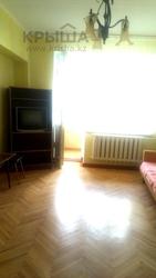 Сдам 1 комнатную квартиру в Казахфильме