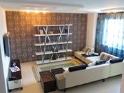 2-х комнатная квартира,  посуточно, Каблукова 270/2,  71-18344