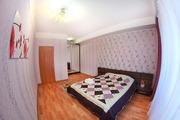 2-х комнатная квартира,  посуточно,  Каблукова 270/4,  72-17085