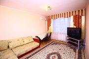 Срочно! Сдается 2 комнатная квартира по ул.Толе би-пересечение Гагарин