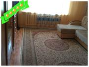 Срочно! Сдается 1 комнатная квартира по ул.Розыбакиева-Аль-Фараби!