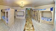 Хостел в Астане. Friend hostel – комфортабельный хостел  от 2500 в сут