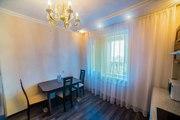 1-комнатная квартира посуточно,  ЖК Сармат Астана