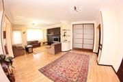 3-комнатная ЛЮКС квартира посуточно в элитном Жилом Комплексе в Алматы