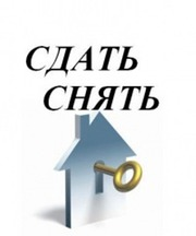 1-комнатная квартира,  Протозанова  за 2 000 ₸