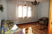 Дом в аренду в микрорайоне Первомайское