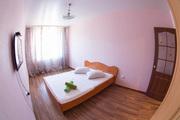 Идеальная 1-комнатная квартира в самом центре города.