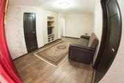Идеальная 2-комнатная квартира в самом центре города.!!
