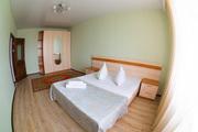 Идеальная 2-комнатная квартира в самом центре города*