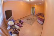 Идеальная 2-комнатная квартира в самом центре города&