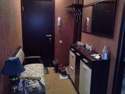 Cдается 3-х комнатная квартира