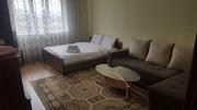 1-комнатная квартира,  посуточно,  Алматы,  Бальзака 8А,  01-10057