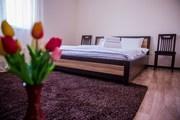 2-х комнатная квартира,   Алматы,  Бальзака 8Б,  02