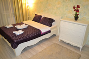 2-х комнатная квартира,  Радостовца 158,  ЖК Zodiac (52)